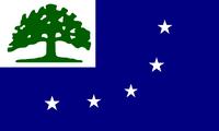 CT Proposed Flag luketheduke03 2