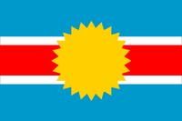 SD Flag Proposal ironchefshark