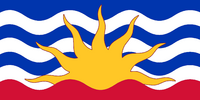 BC Flag Proposal Tibbetts