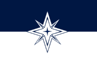Minnesota 2 - Star of the North