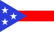 USVI Flag Proposal 2