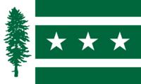 US-WA flag proposal Hans 6
