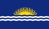 BC Flag Proposal bob1324987134290 2
