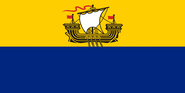 NB Flag Proposal Tibbetts