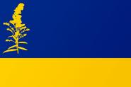 NE Flag Proposal Lovelace