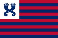 US-NC flag proposal Hans 3