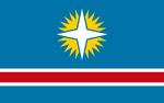 US-SD flag proposal Hans 3
