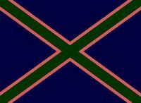 FL Flag Proposal Lord Grattan
