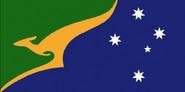 Ausflag