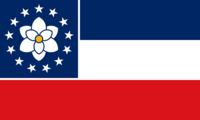 Flag-Mississippi-Design4-01