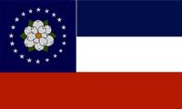 Mississippi Magnolia 2