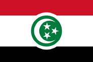 EG flag proposal Hans 1