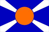 FL Flag Proposal ironchefshark