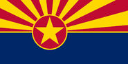 US-AZ flag proposal Achaley