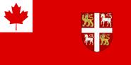 Newfoundland and Labrador flag proposal 1 (good quality)