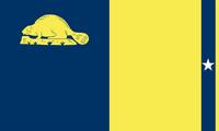 OR Flag Proposal Matthew Norquist