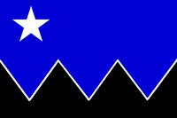 WV Flag Proposal Usacelt