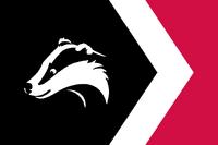 Wisconsin bmoxey-2