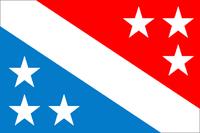 NC Flag Proposal ironchefshark