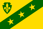 US-ND flag proposal Hans 3