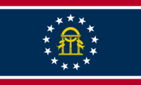 Georgia flag proposal MOTX72 05