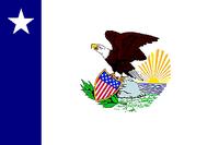 IL Flag Proposal Usacelt