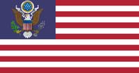 Alternate U.S. flag by Laqueesha (1)