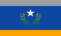 FlagOfNevada-2-01