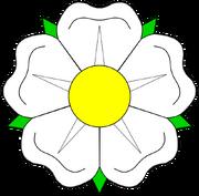 WhiteRose ofYork Symmetric.png
