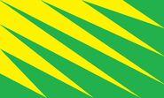 Nebraska flag proposal