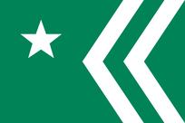 Washington Redesign