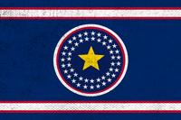 (1960-Present)