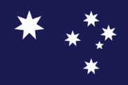 Australian Commonwealth Flag - Ausflag