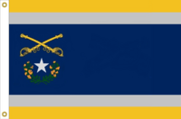 Nevada State Flag Proposal No. 15 Battle Born concept Designed By Stephen Richard Barlow 27 FEB 2015 at 0926 HRS CST