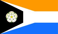 Flag - 2021-02-27T220123.837