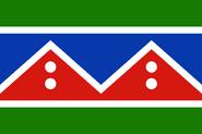 CA-YT flag proposal Hans 3