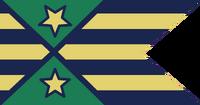 MI stateriotismx redesign