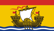 NB Flag Proposal Jack Expo