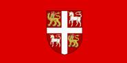 Newfoundland and Labrador flag proposal 2 (good quality)