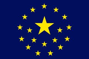 IN Proposed Flag Bezbojnicul