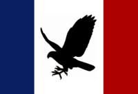 IA Flag Proposal Ben Karnell-3