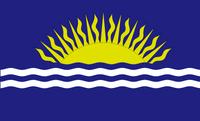 BC Flag Proposal bob1324987134290 3