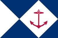 US-RI flag proposal Hans 6