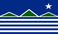 New NH Flag 8