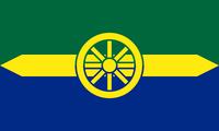 US-OR flag proposal Hans 5