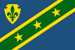 US-ND flag proposal Hans 4