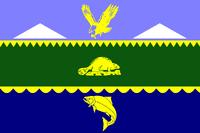 OR flag proposal Dearnen