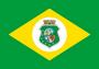 Bandeira do Ceará.png