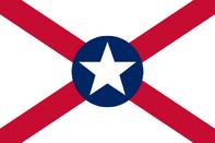 AlabamaFlagUCA
