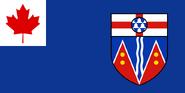 Yukon flag proposal 1 (good quality)